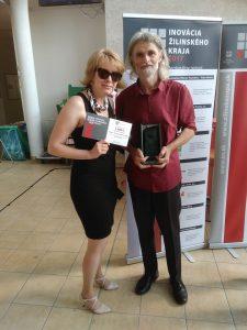 ocenenie_zsk3