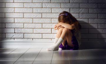 Cesty ako predchádzať sekundárnej viktimizácii detských obetí násilia