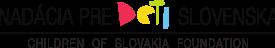 logo_NDS_1200px-300x48