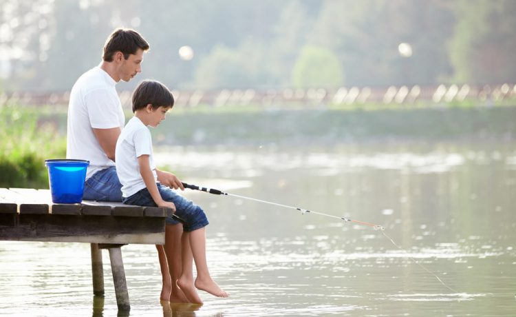 Čo by ste mali zvážiť predtým, ako sa rozhodnete stať profesionálnym rodičom