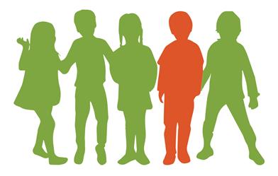 Deti potrebujú pre svoj zdravý vývin fyzické a emocionálne bezpečie. Život bez strachu, v bezpečí, je ich základným právom. Zodpovednosť za prevenciu a riešenie násilia na deťoch je vecou všetkých dospelých. Týranie azneužívanie detí je neviditeľnou realitou dnešného sveta. Nadácia Ženského svetového summitu v Ženeve preto už v roku 2000 vyhlásila Svetový deň prevencie týrania […]